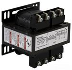 Picture of SQUARE D 9070T100Q5112 Insustrial Control Transformer 100VA 380/415/575V