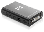 Picture of HP NL571AA USB Graphics Adapter