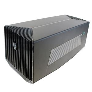Picture of DELL 2KXY4 Alienware Graphics Amplifier