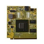 Picture of ASUS N10P-GV2-C1 GEFORCE 1GB GDDR3 MXM MOBILE GRAPHIC CARD.