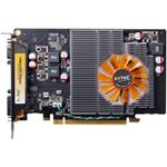 Picture of ZOTAC ZT 20406 10L NVIDIA GEFORCE GT 240 1GB GDDR5 PCI EXPRESS X16  VIDEO CARD