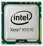 Picture of INTEL AT80602000765AA INTEL XEON X5570 QUAD-CORE 2.93 GHz 8MB L2 PROCESSOR UPGRADE