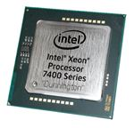 Picture of INTEL AD80582KH067007 2.6 GHz XEON DUNNINGTON SIX-CORE 16MB L3 CACHE 130W 1066MHz CPU PROCESSOR
