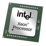 Picture of INTEL AD80582JH046003 2.1 GHz XEON DUNNINGTON SIX-CORE 12MB L3 CACHE 65W 1066MHz CPU PROCESSOR